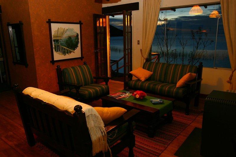 casa-andina-private-collection-isla-suasi-peru-wyglad-zewnetrzny.jpg