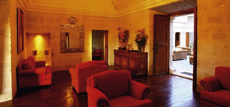 casa-andina-private-collection-peru-pokoj.jpg