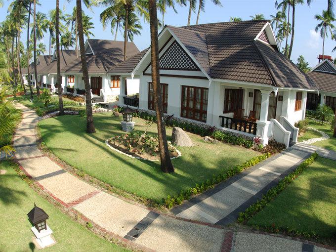 max-chaung-tha-beach-myanmar-myanmar-basen.jpg