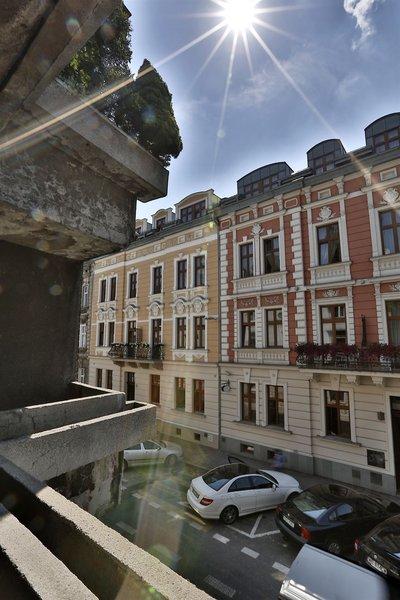 amber-polska-polska-budynki.jpg