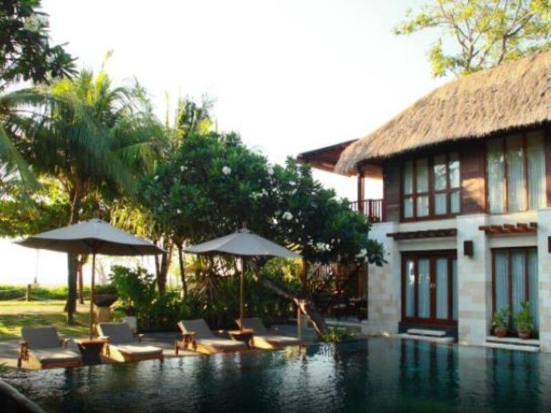 Sandi Phala