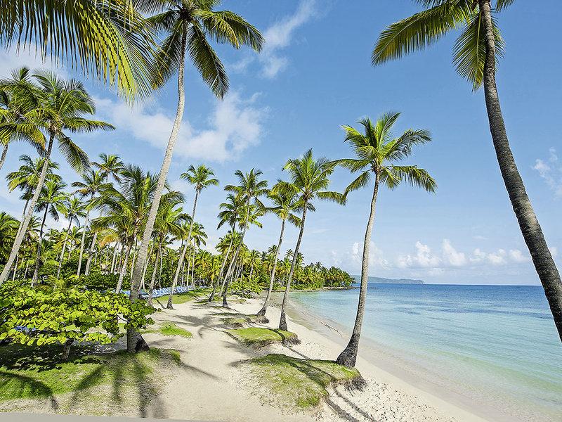 hotel-grand-paradise-samana-dominikana-samana-sport.jpg